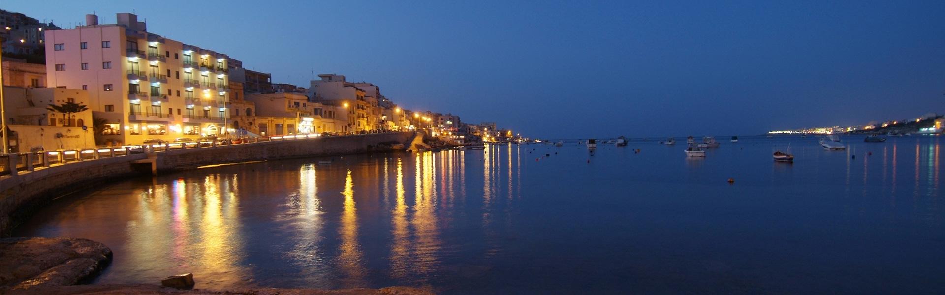 http://portoazzurro.com.mt/wp-content/uploads/2013/11/xemxija_malta_porto_azzurro.jpg