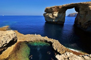 Gozo Island - Visit Malta