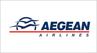 Aegean Airline - Flights to Malta