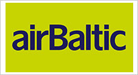 Air Baltic Malta Flights Malta