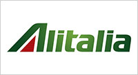 Alitalia - Flights to Malta