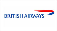 British Airways - Flights to Malta