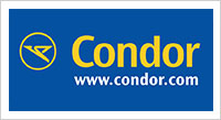 Condor Flights to Malta