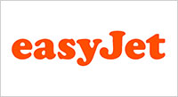 Easy Jet Airline - Flights to Malta