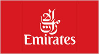 Emirates Flights to Malta