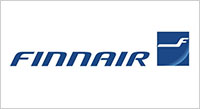 Finnair Flights to Malta
