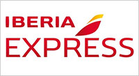 Iberia Express - Flights to Malta