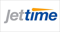 Jet Time DK Airline - Flights to Malta