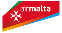 Flights to Malta with Air Malta