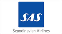 Sas - Scandinavian Airlines - Flights to Malta