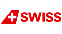 Swiss Airline - Flights to Malta