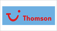 Thomson Airways - Flights to Malta