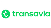 Transavia - Flights to Malta
