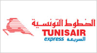 Tunis Air - Flights to Malta