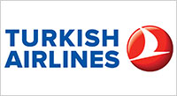 Turkish Airlines - Flights to Malta