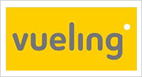 Vueling Airline - Flights to Malta