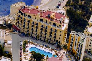 Special Hotel Last Minute Deals - Porto Azzurro Malta