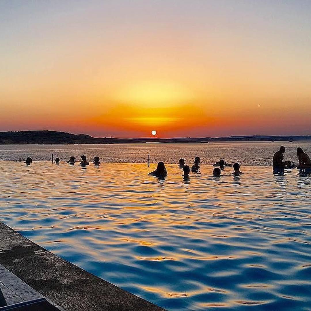 sunset-cafe-delmar