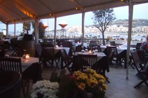 tarragon-restaurant-xemxija-porto-azzurro